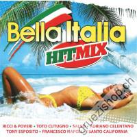 Bella Italia - HitMix