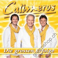 Calimeros - Die grossen Erfolge