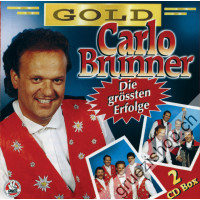 Carlo Brunner - Gold - Die grössten Erfolge