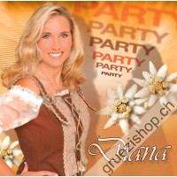 Diana - Party