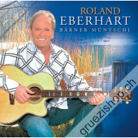Roland Eberhart - Bärner Müntschi