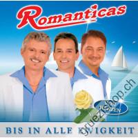 Romanticas - Bis in Alle Ewigkeit