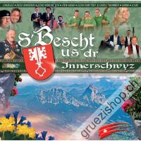 s'Bescht us dr Innerschwyz