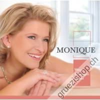 Monique - Wenn Schweigen spricht