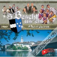 s'Bescht us em Aargau
