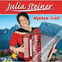 Julia Steiner - Mythen-Lied