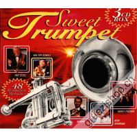 Sweet Trumpet (3CD-Box)