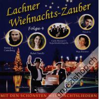 Lachner Wiehnachts-Zauber - Folge 4 (2010)