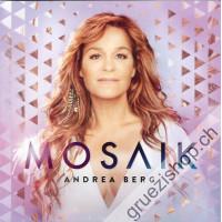 Andrea Berg - Mosaik