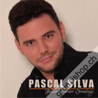 Pacal Silva - Immer wieder sonntags